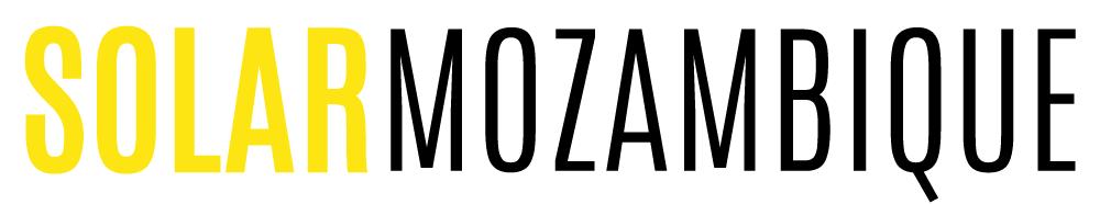 Solar Mozambique